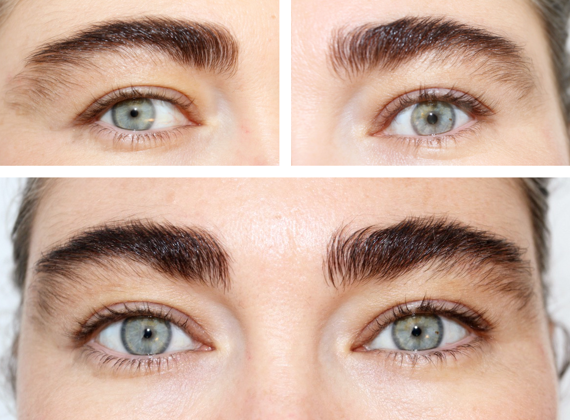 Virtual Appointments By Kristie Streicher The Feathered Brow